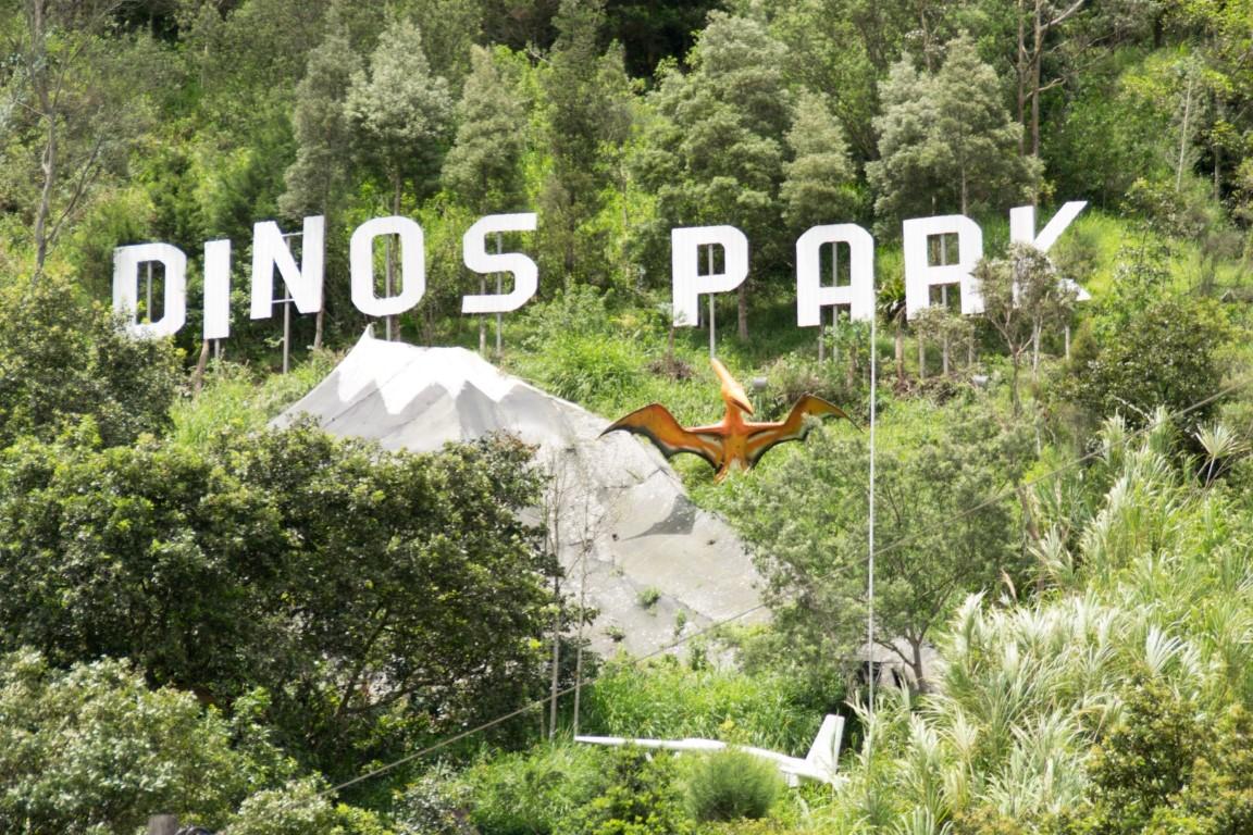 http://www.eduardosbanosecuador.com