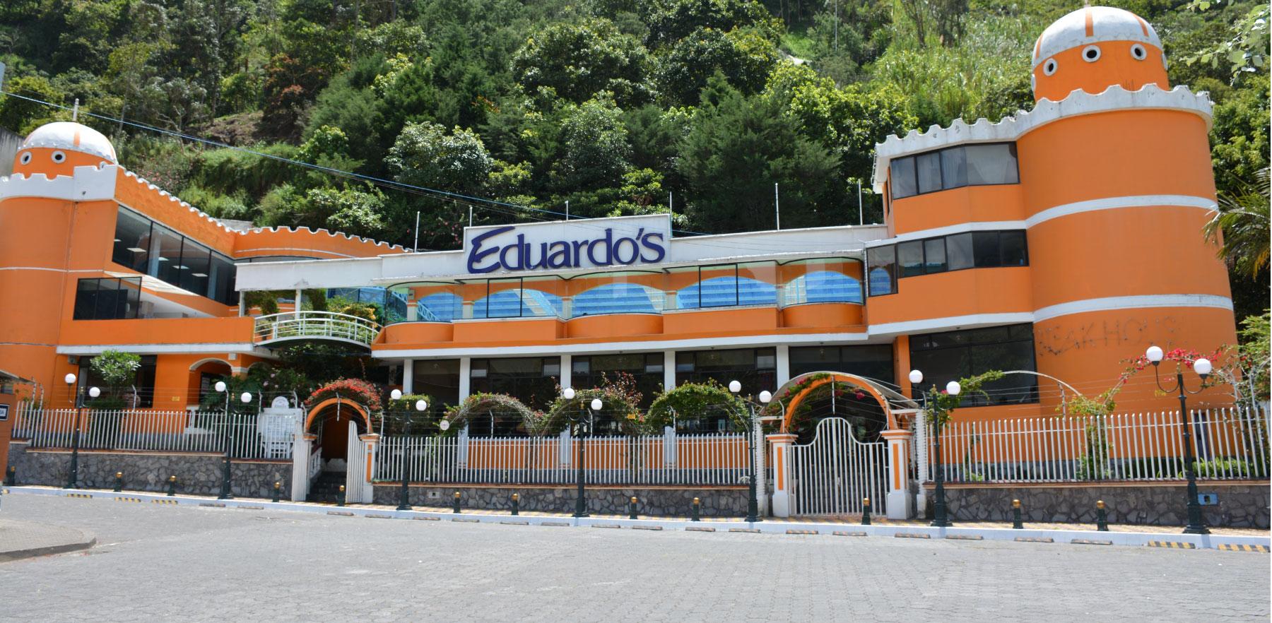 https://www.eduardosbanosecuador.com